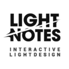 Light Notes...