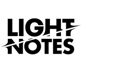 Light Notes Studio